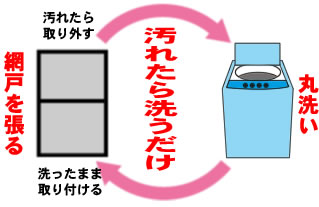 01_p01.jpg