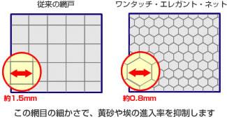 02_p01.jpg